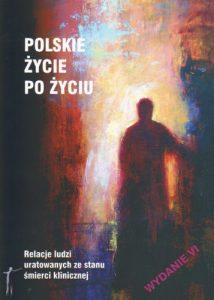 polskie zycie po zyciu okladka