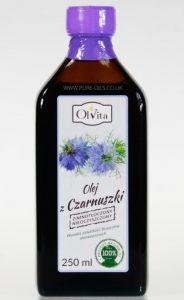 olej-z-czarnuszki-zimnotloczony-nieoczyszczony-olvita