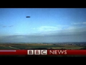 bbc-news-ufo